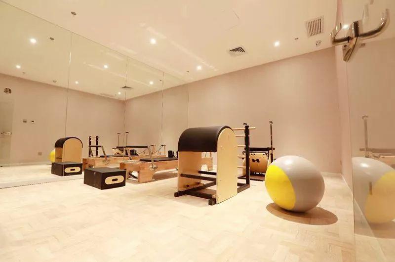 新客转化率80%、单店月营收200万,这家北京健身房做对了什么?
