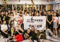 回声 | 感谢各位的质疑:单店月消课2100节吴旭健身工作室再创记录!插图