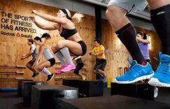 健身迭代,三体健身房系统助力行业升级插图