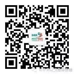 健身私教工作室为何成新宠?(附北京最牛健身工作室推荐list.)