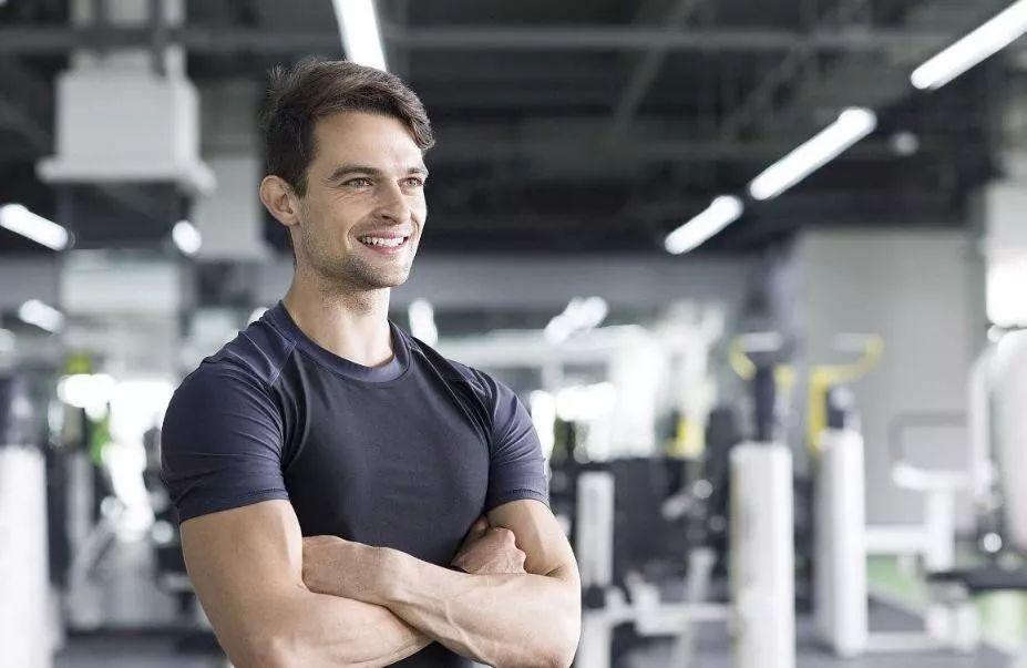 健身房跑路?会员:人傻钱多,我就要健身!