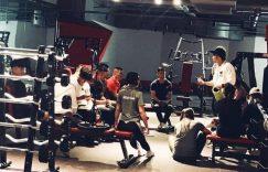 [纯干货]健身房营销方案之7大营销策略组合插图