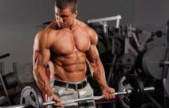 """健身房如何扭亏为盈?健身房管理系统是经营""""法宝""""!插图"""