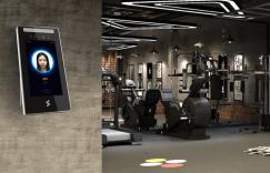 健身工作室活不过2年?健身房管理系统成为破局关键插图