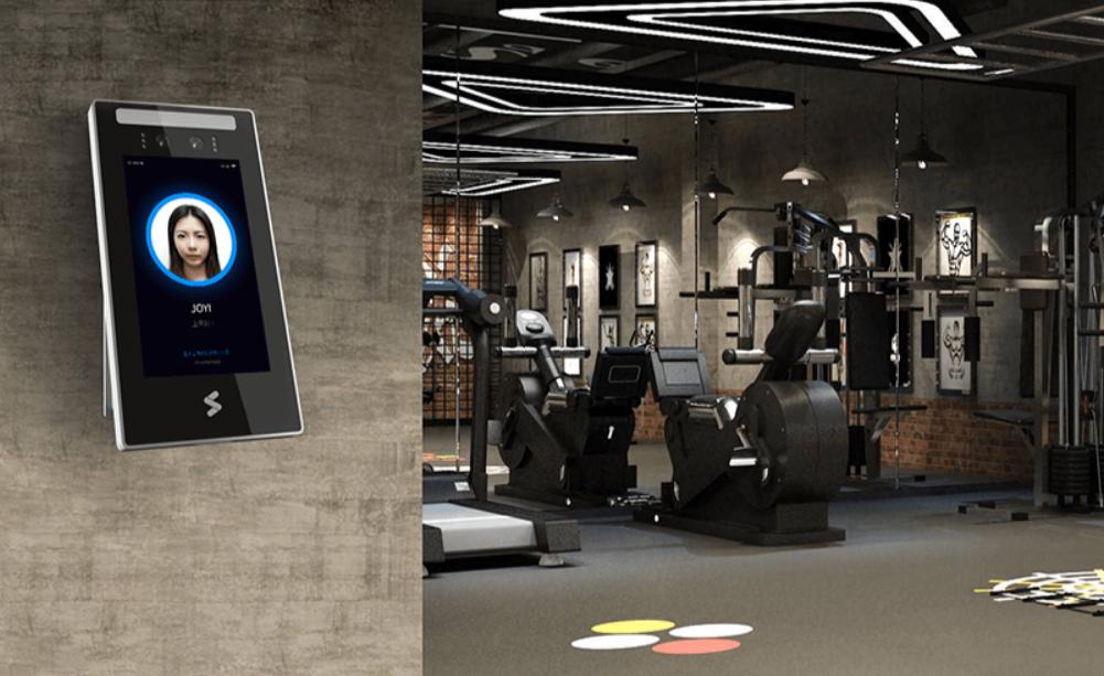 健身工作室活不过2年?健身房管理系统成为破局关键插图(5)