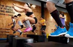 如何使用健身房管理软件进行高效获客?插图