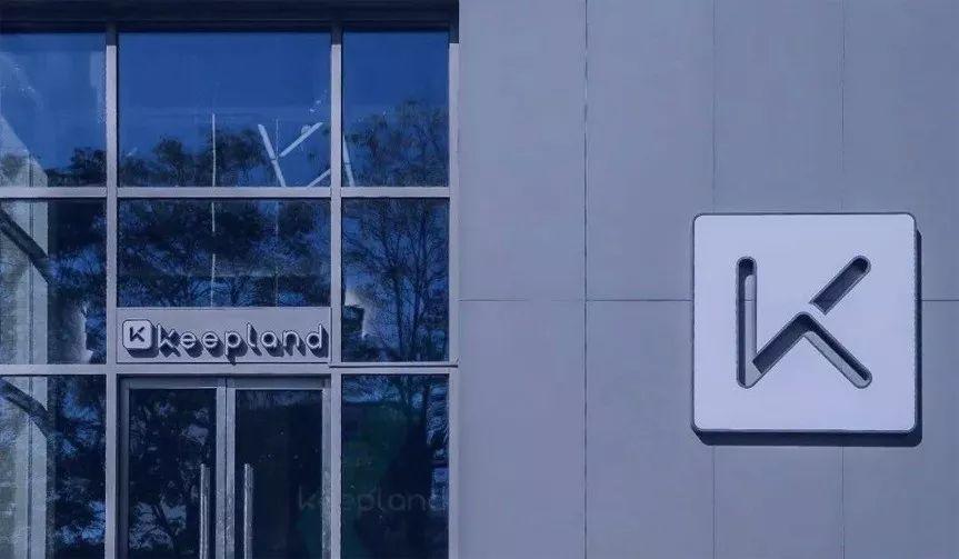 Keepland因客流量低撤店?健身门店选址三大误区不可忽视!