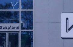 Keepland因客流量低撤店?健身门店选址三大误区不可忽视!插图