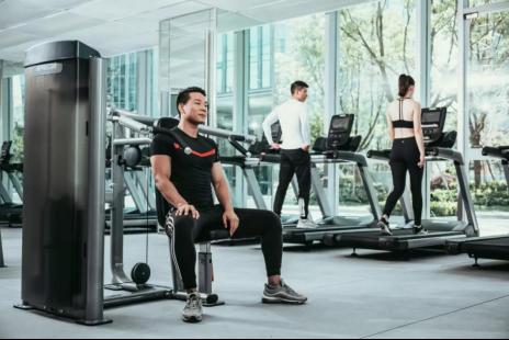 2020年健身俱乐部经营与管理的趋势?看完这个就懂了!插图