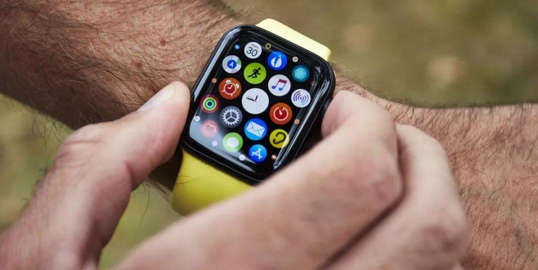 ClassPass寻求2.85亿美元融资,苹果市值大增预示着可穿戴设备2020年爆发?