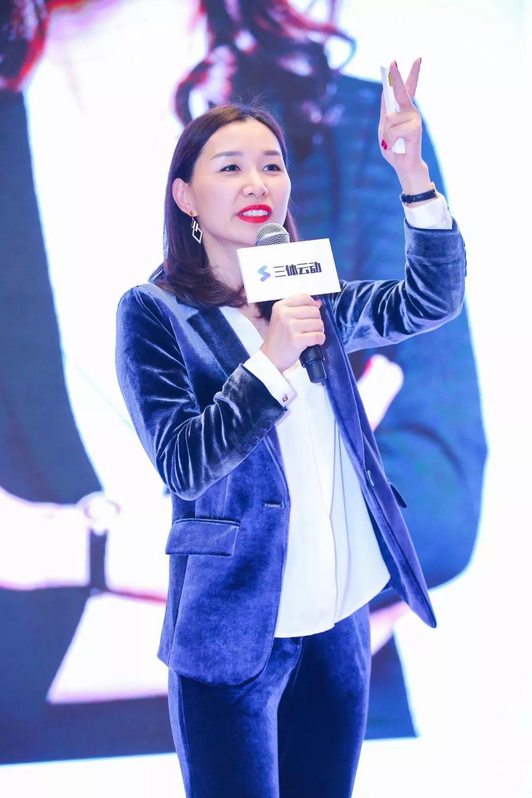 黑狮子健身联合创始人刘宸希:经营健身房要有企业概念,教练在专业领域素质很高