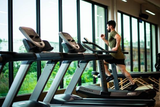 2020年如何选择一款健身房管理系统?这几点往往被忽略插图