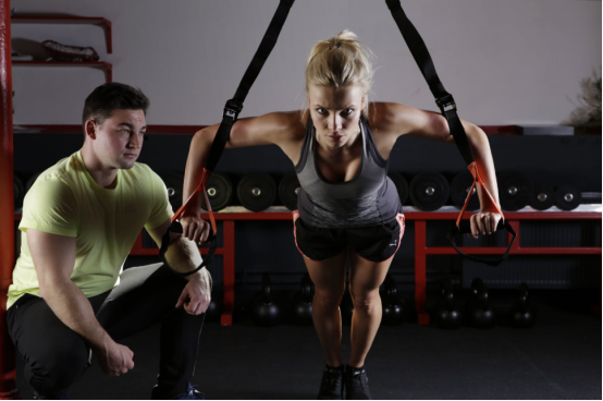 2020年如何选择一款健身房管理系统?这几点往往被忽略插图(1)