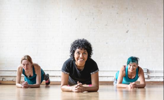 2020年如何选择一款健身房管理系统?这几点往往被忽略插图(2)