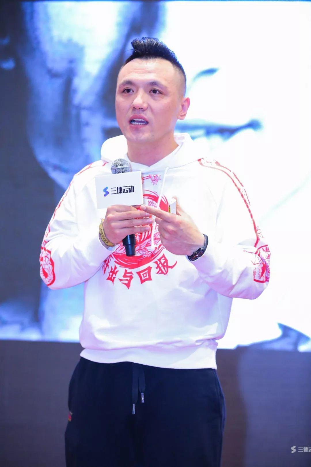 吴旭解密:300平健身工作室月消课2459节