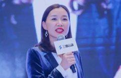 黑狮子健身联合创始人刘宸希:经营健身房要有企业概念,教练在专业领域素质很高插图