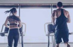 研究了2019年29起健身融资,我们发现了这些趋势? | 解读2019中国健身行业数据报告插图