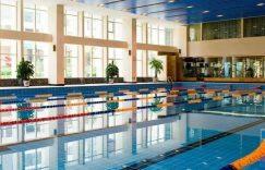 上海继续调整企业复工备案,室内游泳池可直接复工!插图