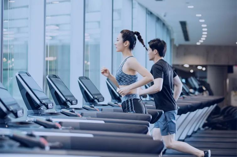 中国泛健身门店数量Top10省份排行榜:广东省第一!