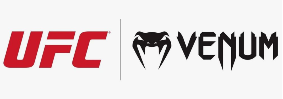 威尔仕10000平亚洲旗舰店开业,Glory申请破产,浙江提供3000万补助体育产业项目