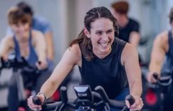 SFIA:56%美国健身公司5月销售额高于4月,预计2021年可恢复到疫情前的水平插图