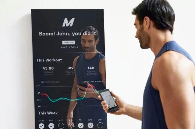 盘点 | 疫情笼罩下的2020上半年,健身投融资市场还好吗?