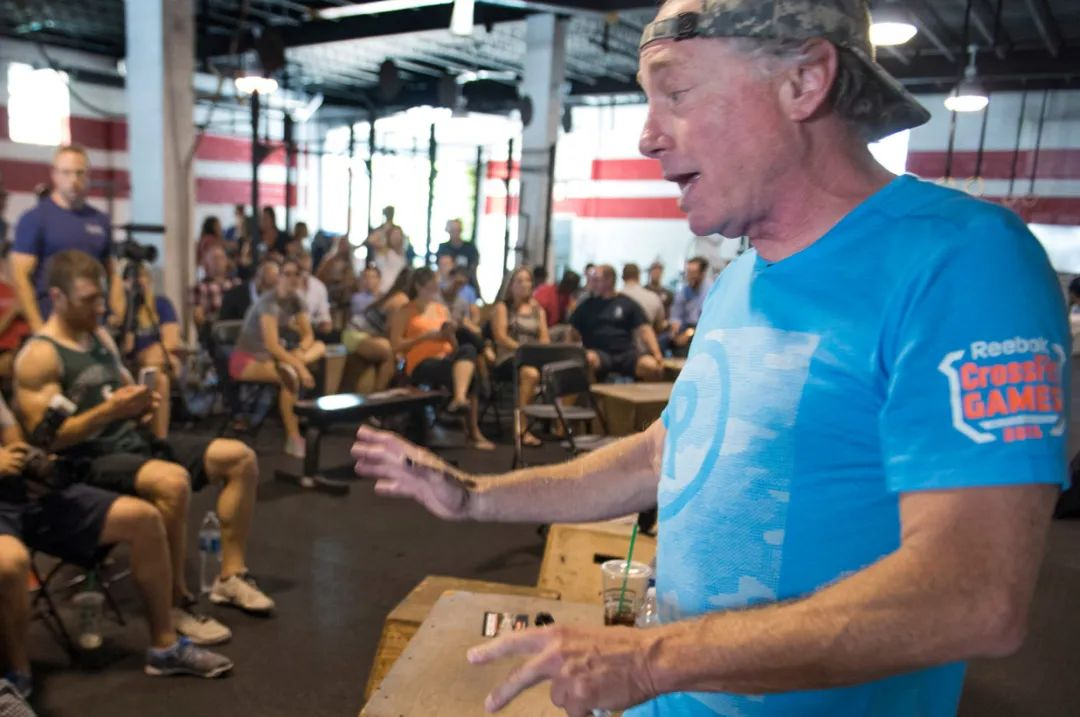 盘点:2020上半年健身行业大事件