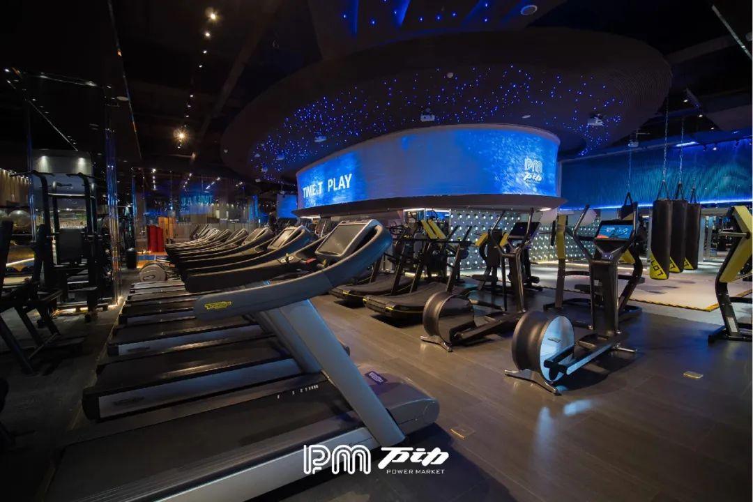 体育总局上线场馆预订平台,上海招募体育消费券定点场馆,《全民运动健身趋势报告》发布
