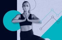 盘点:2020上半年健身行业大事件插图