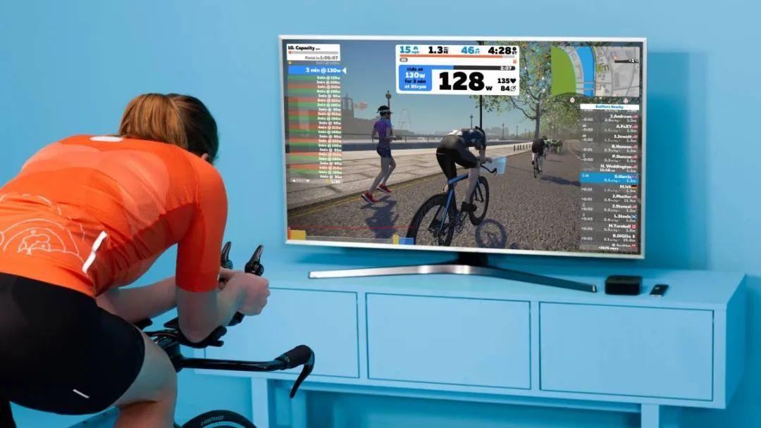 威尔仕私教副总裁离职,7月健身类企业新增2300家,Flywheel申请破产