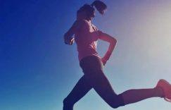 每周运动3个小时,患抑郁症风险可降低20%插图