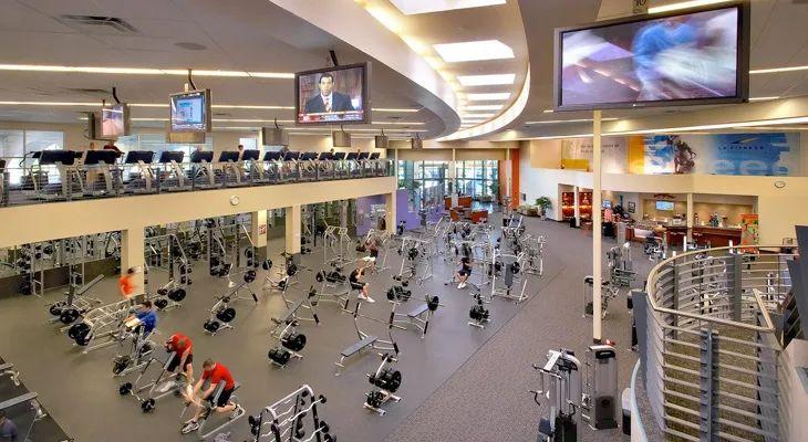 威尔仕天猫旗舰店开业,康比特募资1.77亿元,LA Fitness 筹集17亿美元债务以维持运营