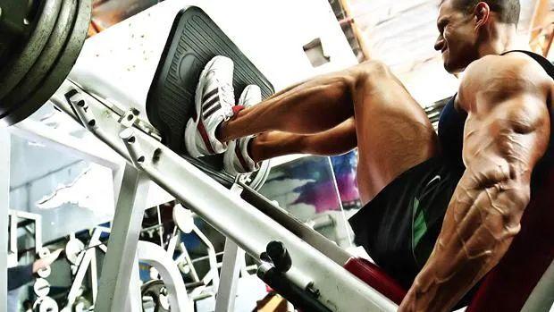 每周运动3个小时,患抑郁症风险可降低20%