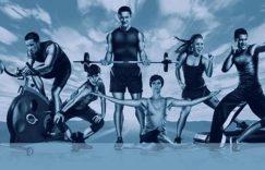 盘点:2020年度健身行业大事件插图