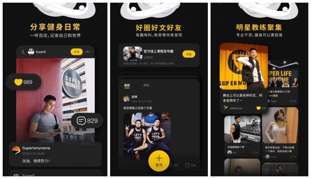 舒华体育成今年首家上市体育公司,超级猩猩上线App,欧盟批准谷歌收购Fitbit交易