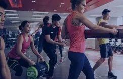 健身房正式会员获客成本集中在200-300元,智能化场馆靠「私域运营」获客 | 报告解读插图