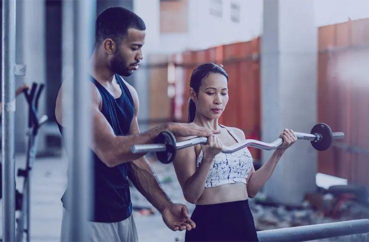 一兆韦德3月私教总业绩1.82亿元,威尔仕开放加盟,中田进军瑜伽领域 | 健身行业月报